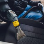 Urządzenia samoobsługowe dla stacji paliw i myjni – rodzaje i przeznaczenie