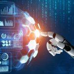 Automatyzacja różnych procesów w firmie
