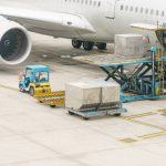 Charakterystyka transportu lotniczego