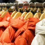 Zimowa odzież robocza – na co zwrócić uwagę przy jej wyborze