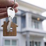 Nowe mieszkanie pod Warszawą – sprawdź nową lokalizację